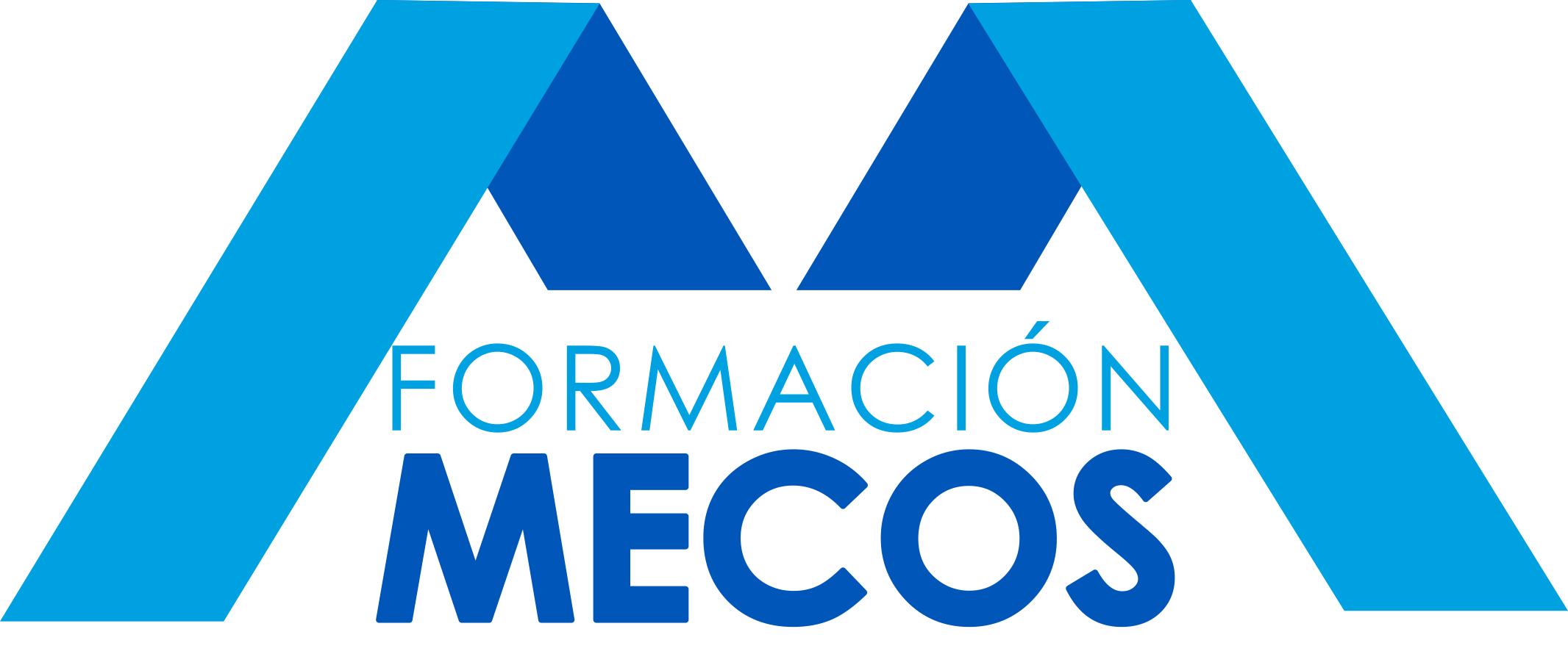 INDESIGN CS6 - Formación Mecos